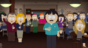 6781048 this-weeks-south-park-is-about-racist b044a943 m