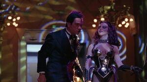 Batman-forever-movie-screencaps.com-8972