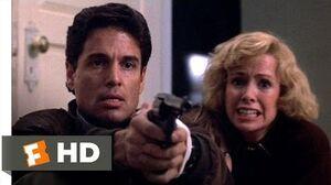 Child's Play (1988) - Chucky Dies Scene (12 12) Movieclips