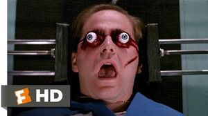 Child's Play 2 (9 10) Movie CLIP - I Hate Kids (1990) HD