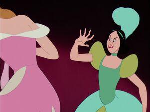 Cinderella-disneyscreencaps.com-4727