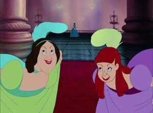 Cinderella-disneyscreencaps.com-5828
