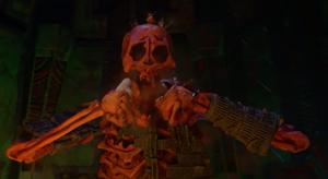 GiantSkeletonDefeat