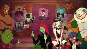 Harley-quinn-season-2-episode-1-new-gotham