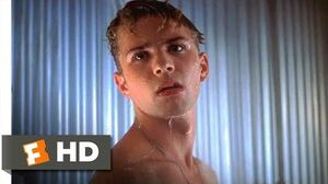 I Know What You Did Last Summer (4 10) Movie CLIP - I Know (1997) HD