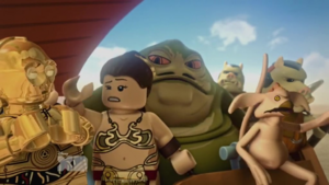 I don't like Jabba's breath (Droid Tales)