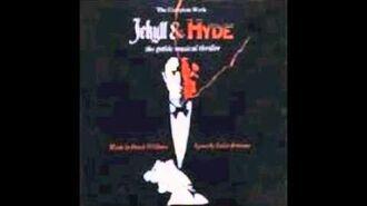 Jekyll_&_Hyde_-_Alive