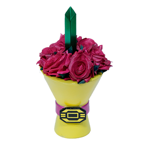 Life in rose La Vie en rose Bouquet of Roses