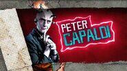 Peter-capaldi-thinker