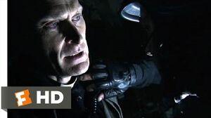 REC 2 (2 10) Movie CLIP - A Secret Operation (2009) HD