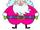 Santa Claus (Teen Titans Go!)