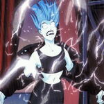 845920-livewire animated picture 26.jpg