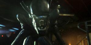 Alien-isolation drones-head