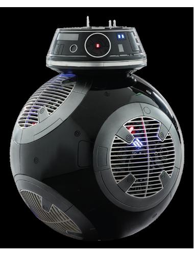 BB-9E