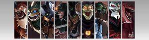 He-man-villain-art-warriors-of-snake-mountain2