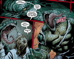 Killer Croc 0084