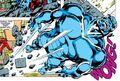 Michael Steel (Earth-616) 0027
