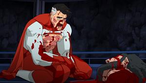Omin-Man-kills-the-Guardians