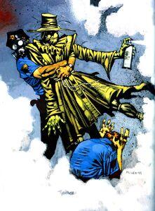 Scarecrow 0010