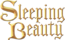 SleepingBeautyLogo.png