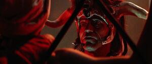 Temple-doom-movie-screencaps.com-7493