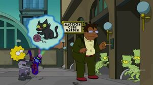 The-Simpsons-Season-26-Episode-6-49-272d