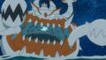 250px-Giant Shiny Guzzlord anime