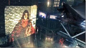 Batman Arkham Origins Anarky-1280x720