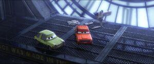 Cars2-disneyscreencaps.com-9063