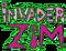 Invader Zim logo.png