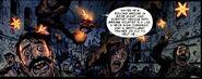 Jack O' Lantern (Earth-616)03