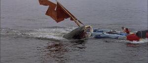 Jaws2-movie-screencaps com-12869