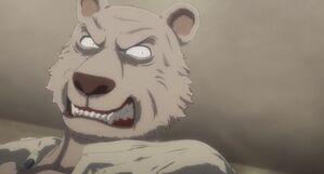 Riz anime 48