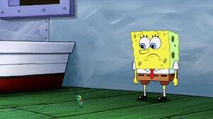 Spongebob-movie-disneyscreencaps.com-8539