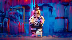 The-lego-batman-movie-villains-killer-moth-231450