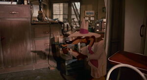 Who-framed-roger-rabbit-disneyscreencaps.com-4897
