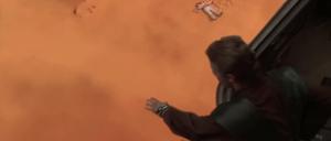 Anakin sand reach