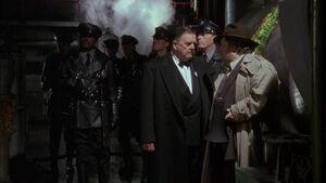 Batman-movie-screencaps.com-2727