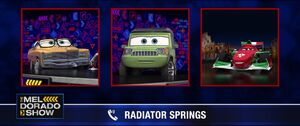 Cars2-disneyscreencaps.com-1673