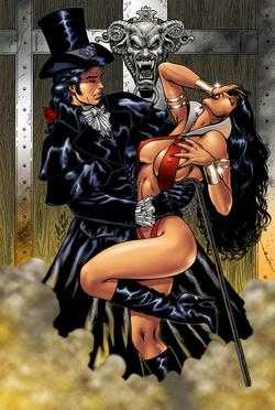 Dracula4.png