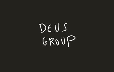 Deus Group