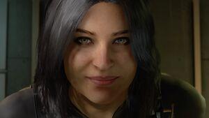 Monica-Rappaccini-Scientist-Supreme