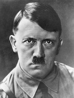 Adolf Hitler the Villain.jpg