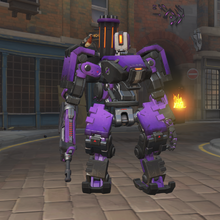 Bastion nullsector.png