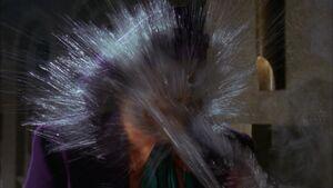 Batman-movie-screencaps.com-7683