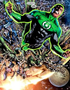 Black Lantern Corps 015