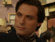 Count Armand.png