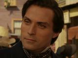 Conte Armand