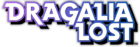 Dragalia Lost Logo - Copy.png