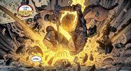 Jack O' Lantern (Earth-616)09